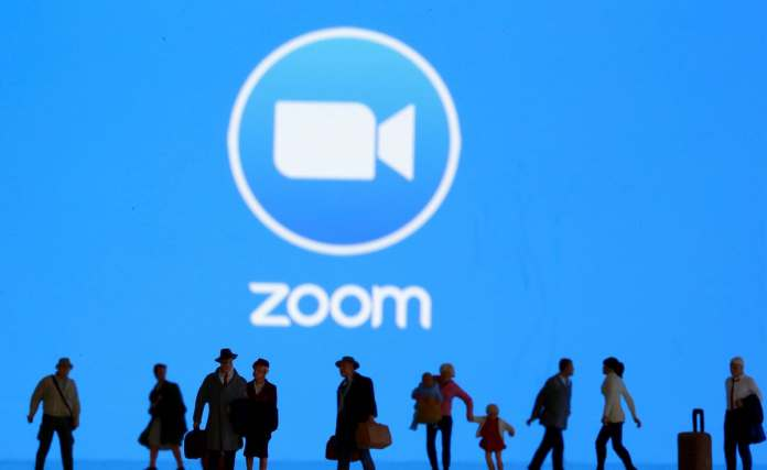 Zoom is launching it's own email service