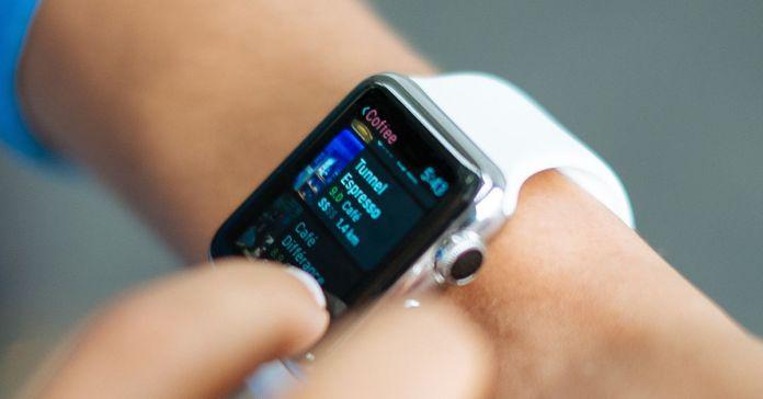 Facebook building a smartwatch