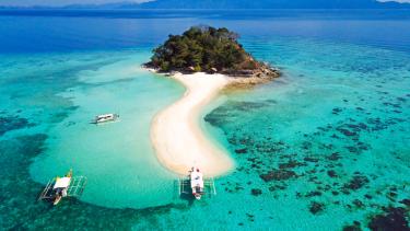 パラワン島の2つの世界遺産!見どころやアクセス情報をご紹介