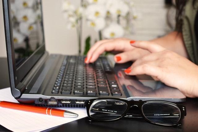 ブログのアクセスアップ方法
