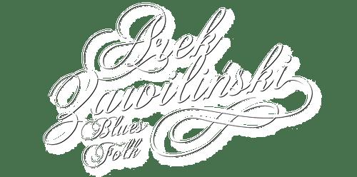 arek_zawilinski_logo_1