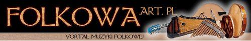 folkowa_logo