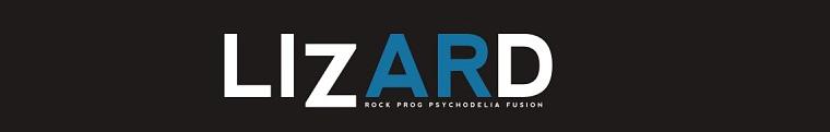 lizard_magazyn_logo