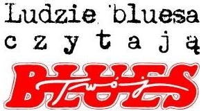 twoj_blues_logo