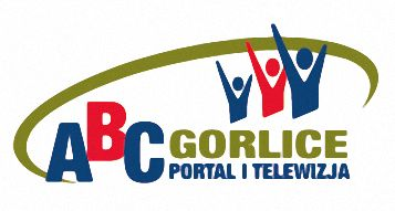 abc_gorlice_logo