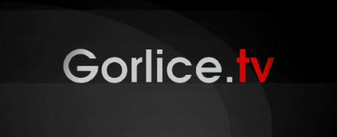 gorlice_tv_logo