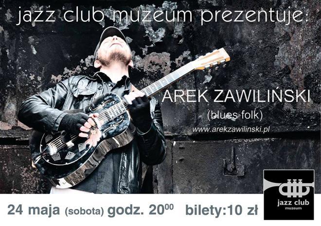 arek_zawilinski_maj14_jazz_club_muzeum