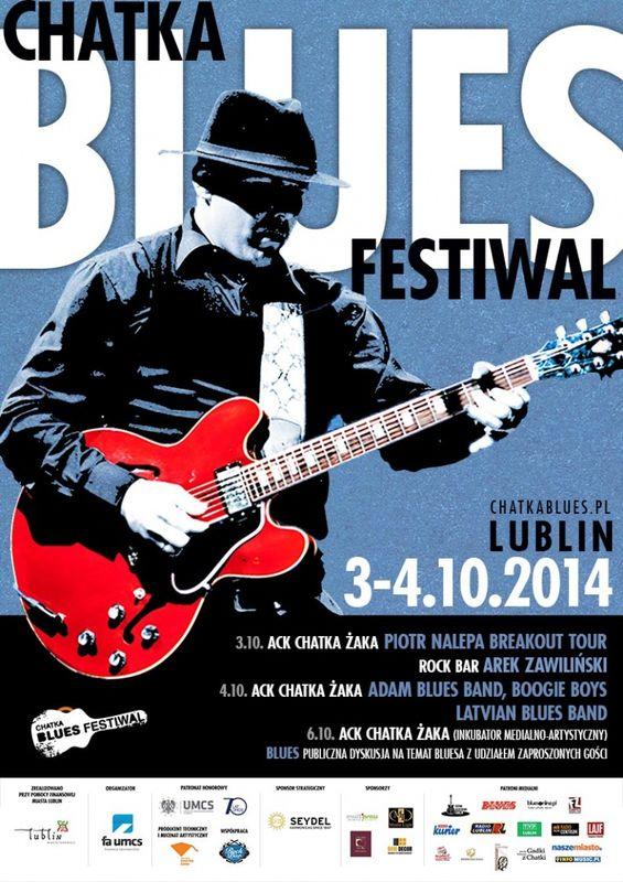chatka_blues_festiwal_2014_plakat