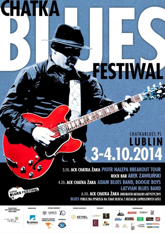 chatka_blues_festiwal_2014_plakat