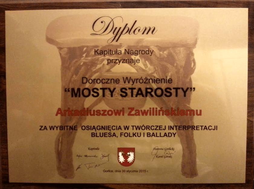 mosty_starosty_2015_arek_zawilinski_2