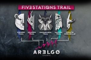 FIVE STATION TRAIL 2017 reducido