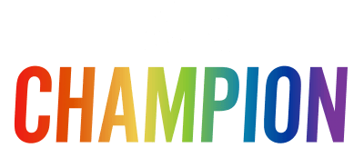 Be-A-Champion-Wordmark