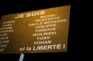 Je_Suis_Charlie-20150111-1279