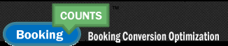 BookingCounts