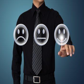 hotel reputation management and social media reviews