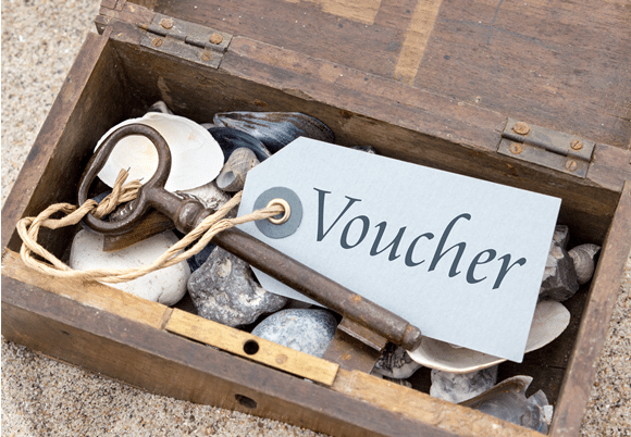 How Hotels Can Add Value to Guest with Venue Coupons