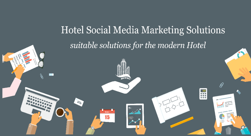 Why Hotels Need to Considering Measure and Scale every Micro-Moment of the Customer Journey