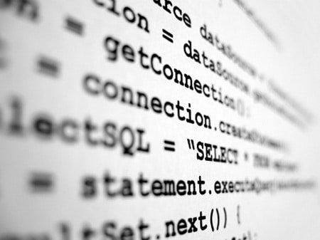 cheap wordpress seo services