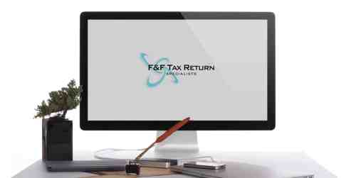 ff tax returns recommend Arena DM