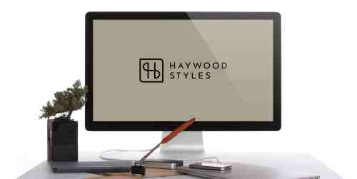 Haywood Styles in Olney Buckinghamshire