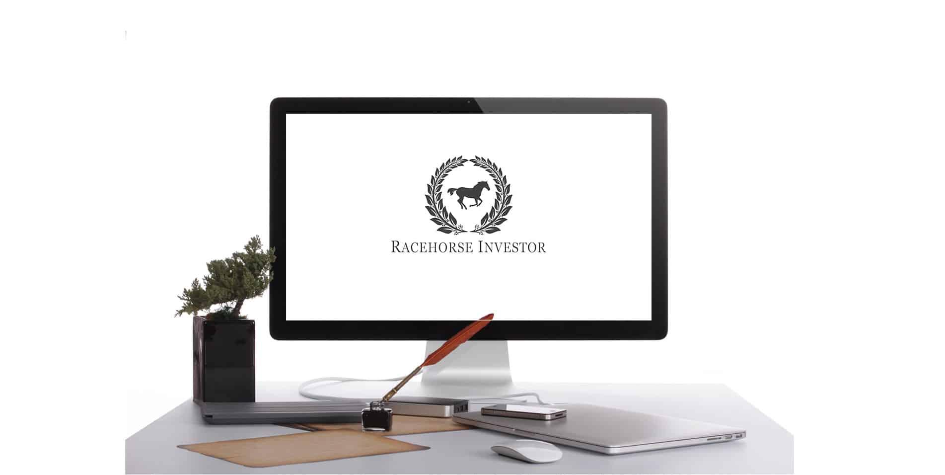 racehorse-invstor-portfolio-images-2