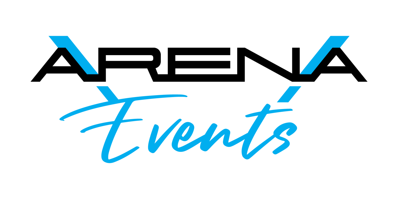 Sponsor or Create an Online Event in South Africa