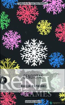 DENDRITAS - Automática Editorial