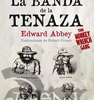 LA BANDA DE LA TENAZA - Books4Pocket