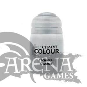 Citadel – Technical – Ardcoat 24ml | 27-03