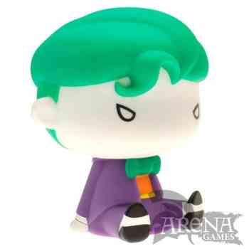 DC Comics – Hucha Joker Chibi