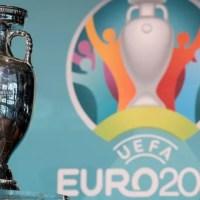 Análise e Tabela da Eurocopa 2021