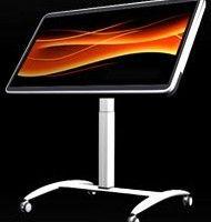 Un rival pentru Microsoft Surface