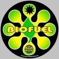 Biocombustibilul castiga teren in aviatie
