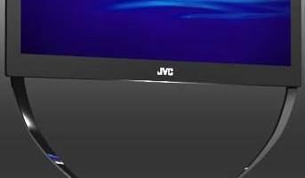 JVC contraataca