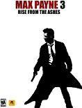 Vine Max Payne 3