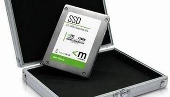 Mushkin intra pe piata SSD din EU