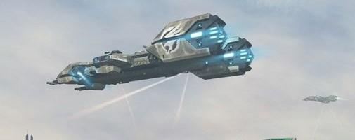 Command & Conquer 4 anuntat
