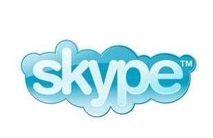 eBay vinde Skype