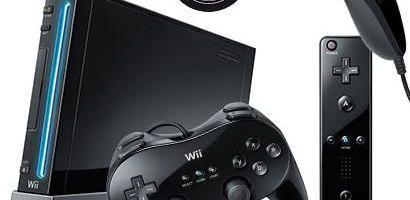 Nintendo renunta la Wi-Fi pentru Wii si DS