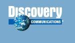 Se lanseaza DiscoveryNews