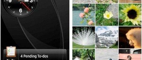 MeeGo si Symbian sunt oficial inchise