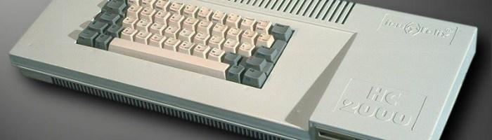ASUS Eee Keyboard vine luna aceasta