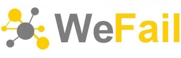 WePad e acum WeTab de frica Apple?