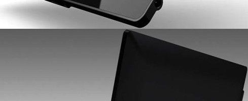 Tablet PC propulsat de AMD