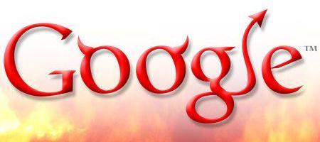 Google blocheaza mobilele root-ate