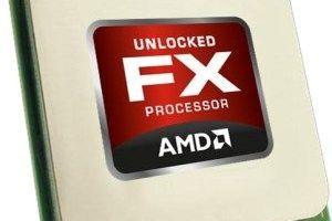 AMD este data in judecata din cauza numarului de nuclee