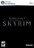 Skyrim, cel mai bine vandut joc de PC