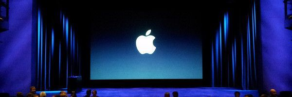 Eveniment: lansare Apple iPad 3 LIVE