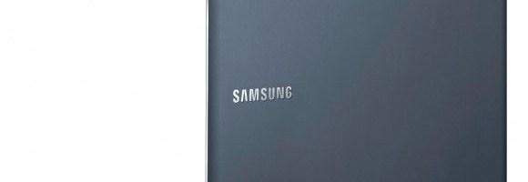 Notebook Samsung Seria 9