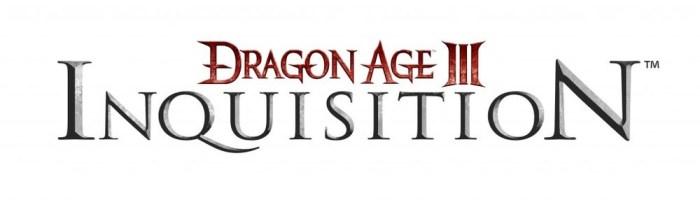 Dragon Age 3 Inquistion a fost anuntat